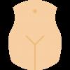 vagina-01